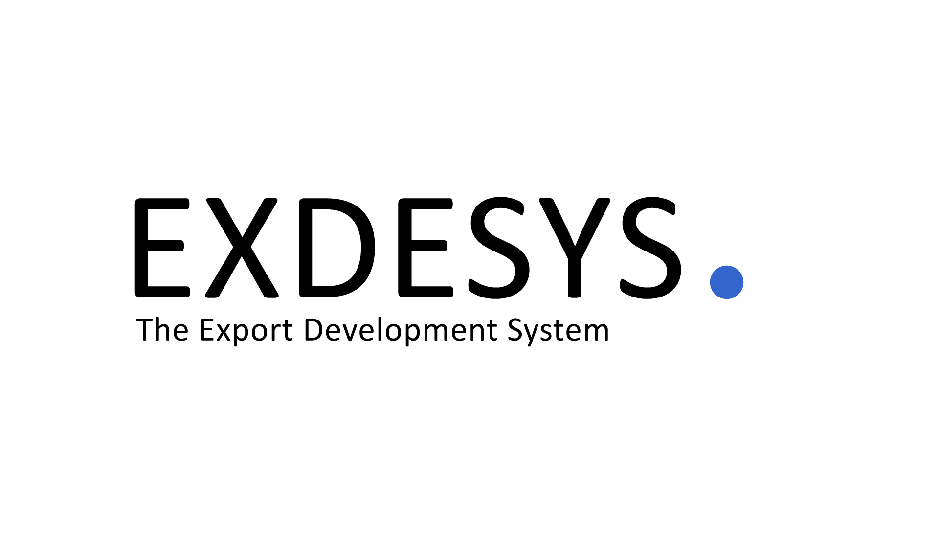 export system