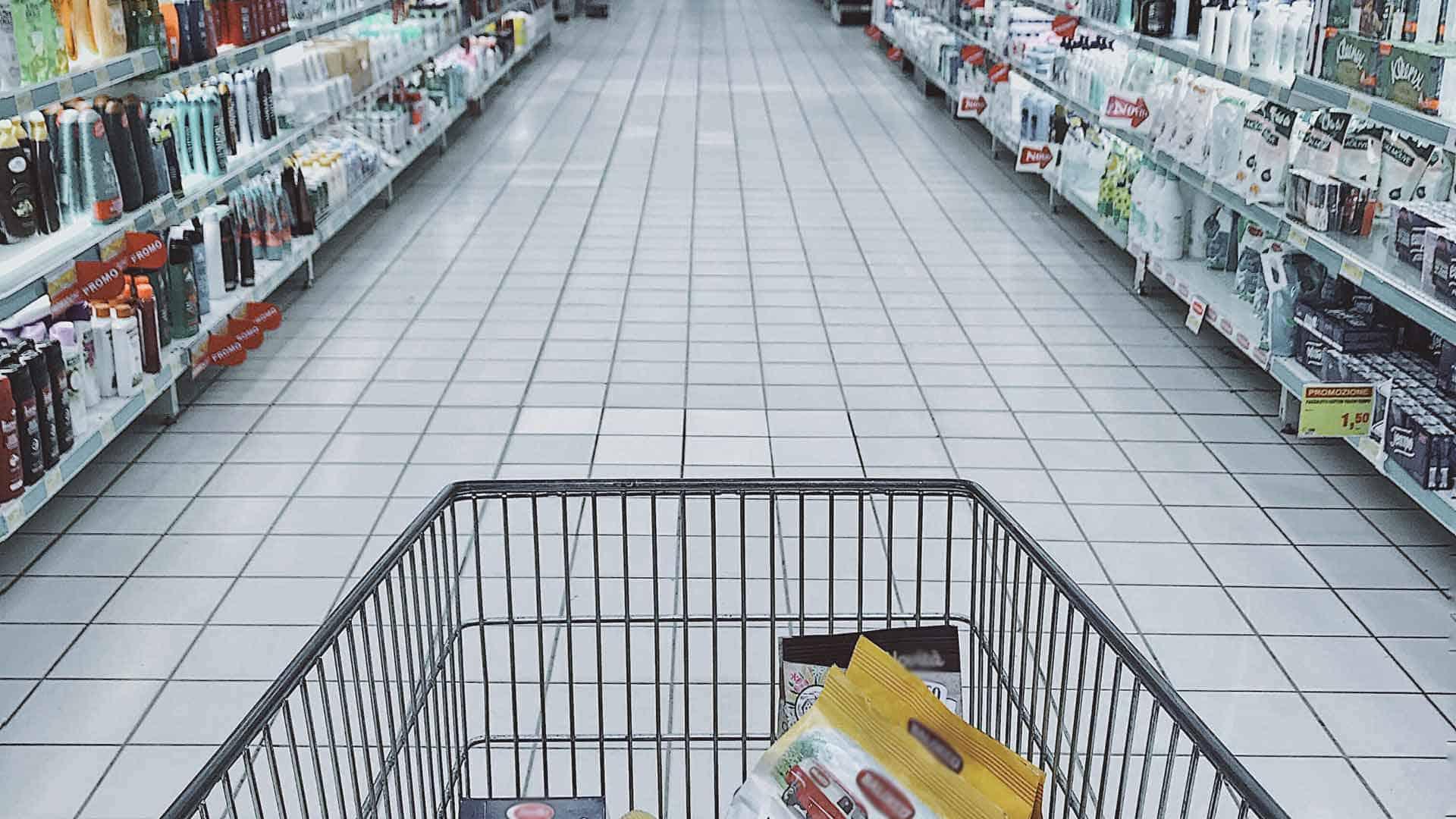 export retail